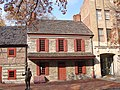 Gen Gates House York PA.JPG