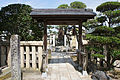Genchuji Tottori03n4200.jpg