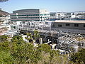 Genentech HQ buildings 9, 8, 6.JPG