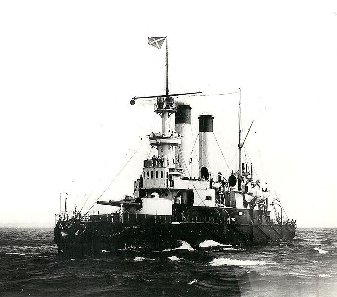 File:General-admiralApraksin1899-1905a1.jpg