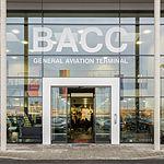 General Aviation Terminal at Cologne Bonn Airport-6914.jpg