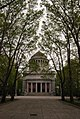 General Grant's Tomb, NYC (2481299407).jpg