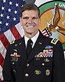 General Joseph L. Votel (USCENTCOM).jpg