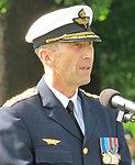 General Micael Bydén.jpg
