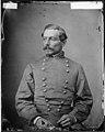 General P. G. T. Beauregard, Confederate States Army (4176424807).jpg