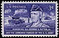 General Patton 3c 1953 issue U.S. stamp.jpg
