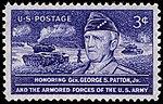 General Patton 3c 1953 issue U.S. stamp.jpg