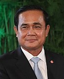 General Prayut Chan-o-cha (cropped).jpg