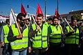 General strike Athens 18 February-06.jpg