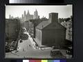General view, looking southwest to Manhattan from Manhattan Bridge, Manhattan (NYPL b13668355-482587).tiff