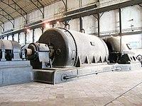 Generator-20071117.jpg