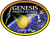 Genesis Sample Return Sticker.jpg