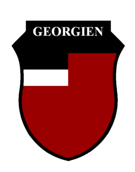 https://upload.wikimedia.org/wikipedia/commons/thumb/6/69/GeoLeg.PNG/266px-GeoLeg.PNG