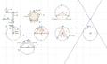 Geogebra-student-work.png