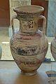 Geometric vase, end of 8th c. BC, AM Paros, 143890.jpg