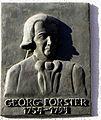 Georg Forster Tafel.jpg