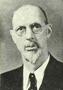 George Albert Smith 1939.JPG
