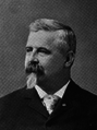 George Augustus Marden.png