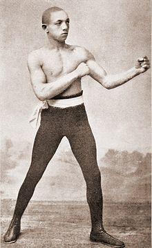 George Dixon boxer.jpg