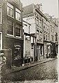 George Hendrik Breitner, Afb 010104000042.jpg