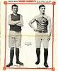 George Johnson and Charlie Hammond 1910.jpg
