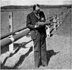 George Southworth & waveguides.jpg
