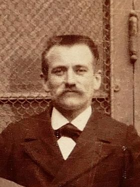 Georges Colomb vers 1882 pf.jpg