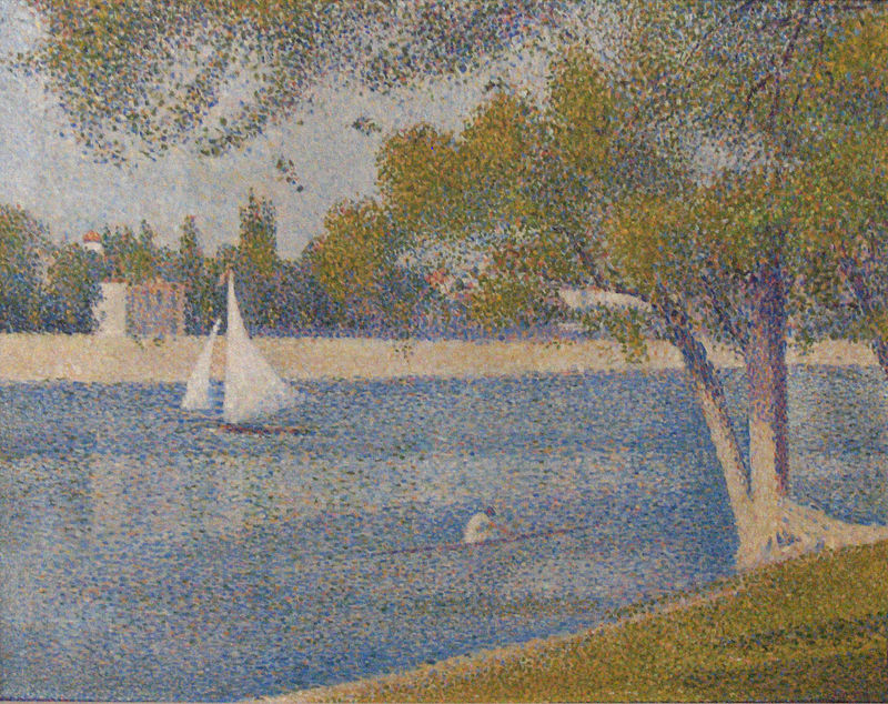 https://upload.wikimedia.org/wikipedia/commons/thumb/6/69/Georges_Seurat001.jpg/800px-Georges_Seurat001.jpg