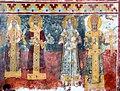 Georgia's Most Revered Kings.jpg