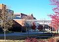 Georgia Institute of Technology - panoramio - Idawriter (1).jpg