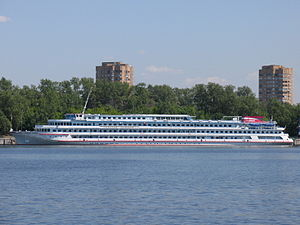 Georgiy Chicherin in North River Port 5-jun-2012 02.JPG