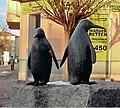 Gera Pinguine 2.jpg