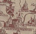 Geraardsbergen 1538.jpg