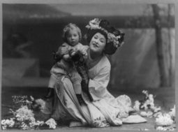 Geraldine Farrar in the role of Madame Butterfly 1.png