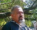 Gerardo Horacio Porcayo en febrero de 2015.jpg