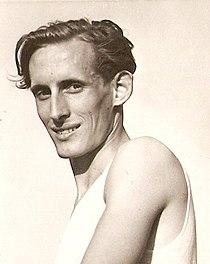 Gerhard audorf 1948.jpg