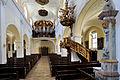 Gerlachsheim, die ehemalige Klosterkirche.jpg