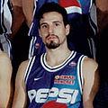 German Scarone (Pepsi Rimini 1997-98).jpg