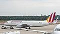 Germanwings - Airbus A320 - D-AIPU - Cologne Bonn Airport-5097.jpg