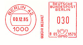 Germany stamp type PB1point2.jpg