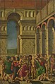 Gerolamo Mocetto (c.1458-1531) - The Massacre of the Innocents - NG1240 - National Gallery.jpg