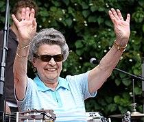 Gertrud koch Edelweisspiraten 2009-2086.jpg