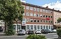 Geschäftsgebäude Hans-Sachs-Platz.jpg