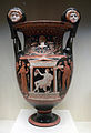 Getty Villa - Mixing Vessel with a deceased youth - inv.96.AE.117.jpg