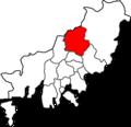 Geumjeong-gu BUSAN.PNG