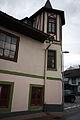 Gewerkenhaus schladming 1610 2013-09-26.JPG