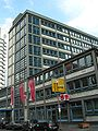 Gewerkschaftshaus, Frankfurt.jpg