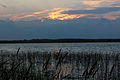 Gfp-minnesota-voyaguers-national-park-closer-sunset-behind-clouds.jpg