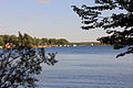 Gfp-new-york-wellesley-island-state-park-view-of-the-other-shore.jpg