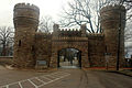 Gfp-tennesee-lookout-mountain-gate.jpg